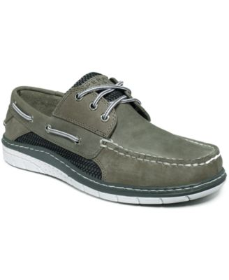 Clearance/Closeout - Boat Shoes for Men at Macy's - Mens Footwear ...