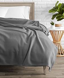 Polar Fleece Blanket, Twin/Twin XL
