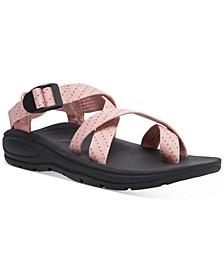 Sun Outdoor Sandals
