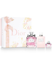 3-Pc. Miss Dior Blooming Bouquet Eau de Toilette Gift Set