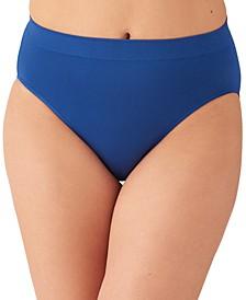 B-Smooth Hi Cut Brief Underwear 834175