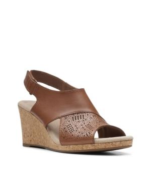Collection Women's Lafley Joy Sandal Women's Shoes