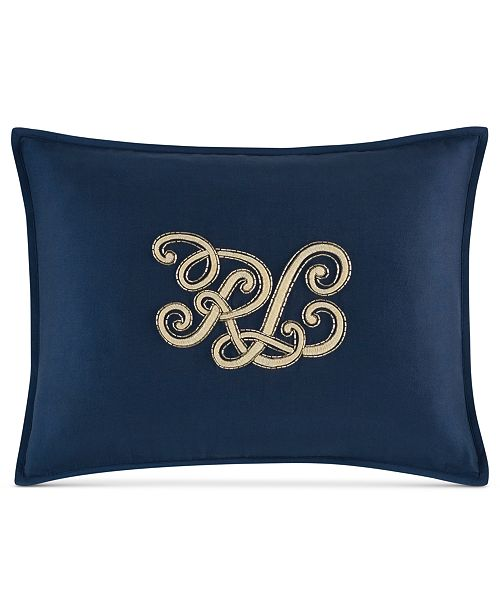 Ralph Lauren REDUCED Decorative Pillow Collection Decorative Fascinating Cheap Decorative Pillows Under 10