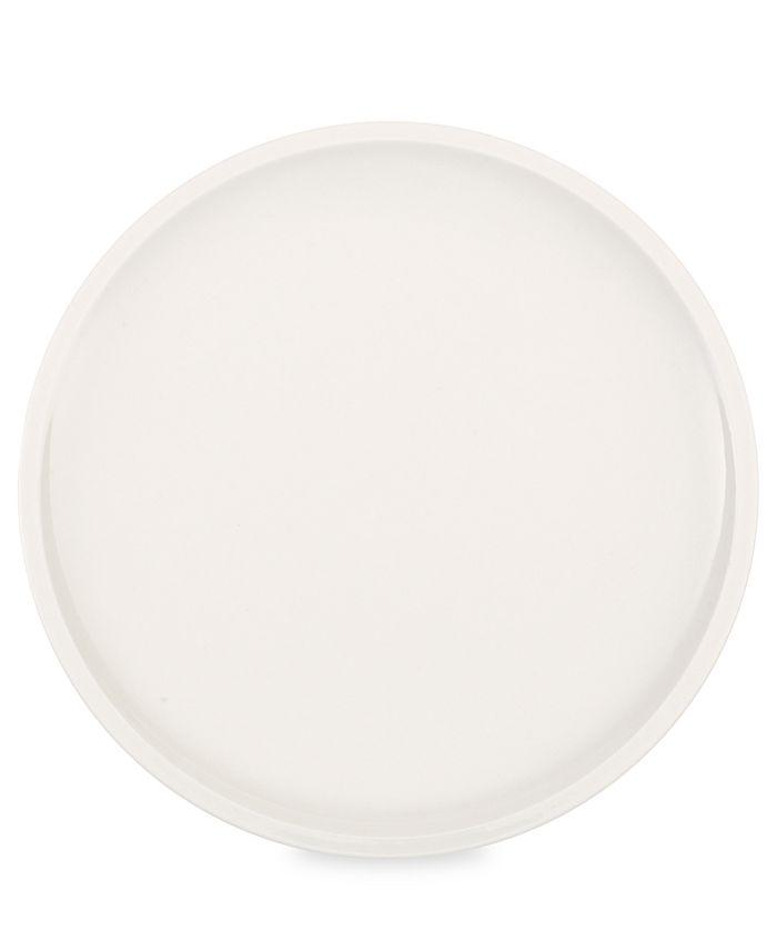 Villeroy & Boch - Artesano Salad Plate