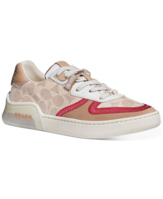 Women's CitySole Court Sneakers
