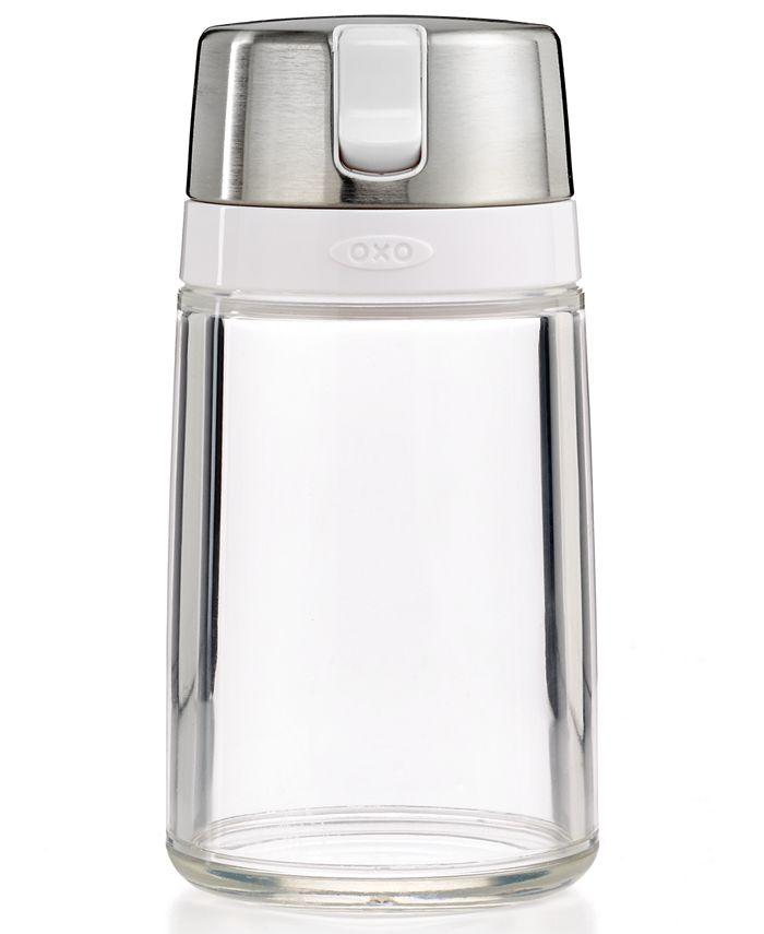 OXO - Sugar Dispenser