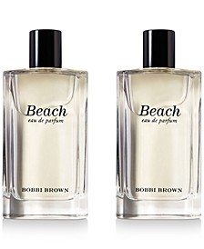 2-Pc. Beach Fragrance Gift Set