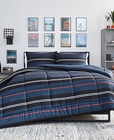 Talmage Bedding Collection