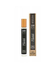 Oud Wood Amyris Eau Concentrate Spray Unisex, 0.5 oz