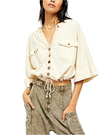 Eliza T-Shirt