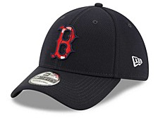 Boston Red Sox 2020 Men's Batting Practice Cap