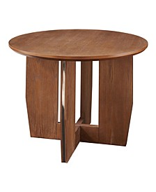 Bowden Round Dining Table