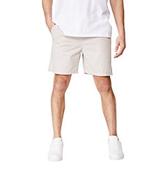 COTTON ON Easy Shorts