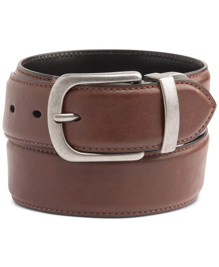 Levi's - Men's Reversible Belt