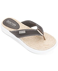 Women's Ready Thong Sandals