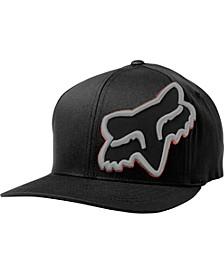 Episcope Flexfit Hat
