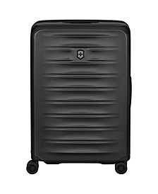 "Victorinox VX Drift Large 29"" Hardside Spinner"