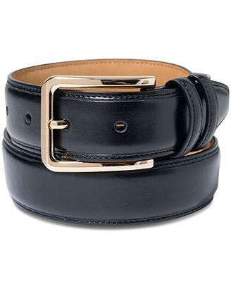 """Gold GG belt and buckle buckle for Men Or Women, Belts width is /2"""" wide. Material of the Belt is synthetic. Buckle measures /4"""" X /4"""" After purchase please let me know what's your pant or je."""
