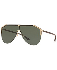 Men's Sunglasses, GC001335