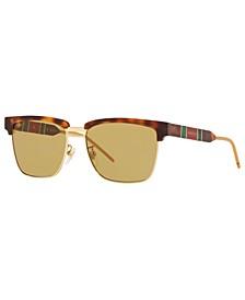 Men's Sunglasses, GC001342