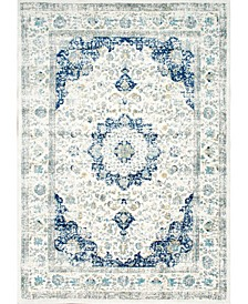 Bodrum Vintage-Inspired Persian Verona Area Rug