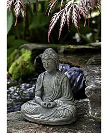 """7"""" Buddha Statuary"""