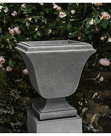 Trowbridge Urn Planter