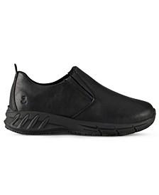 Women's Desire Ez-Fit Slip-Resistant Sneakers