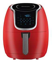 Vortex 5-Qt. Air Fryer