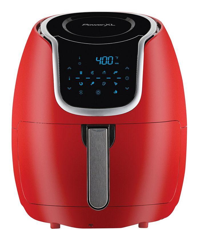 PowerXL - Vortex 5-Qt. Air Fryer