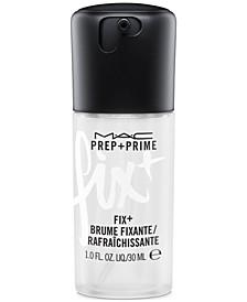 Mini MAC Prep + Prime Fix+, 1-oz.
