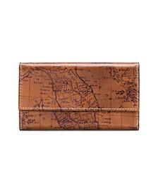 Terresa Wallet