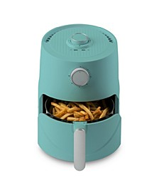 3Qt Premium Compact Air Fryer