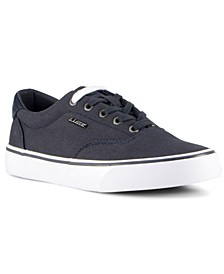Women's Flip Classic Low Top Fashion Sneaker
