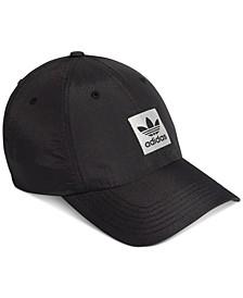 Men's Originals Reflective-Logo Hat