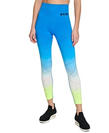 Sport Dip-Dyed Leggings