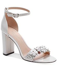 Women's Paradisi Dress Sandals