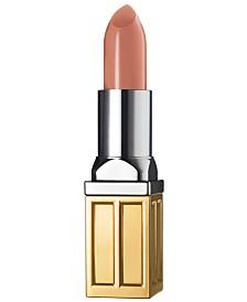 Elizabeth Arden Beautiful Color Moisturizing Lipstick, 0.12 oz.