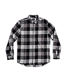 Men's Motherfly Flannel