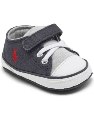 411 Baby Pram Shoes Black Girls