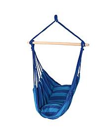Hanging Hammock Chair Swing