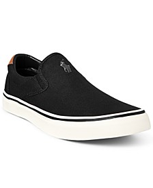Men's Thompson Sneakers