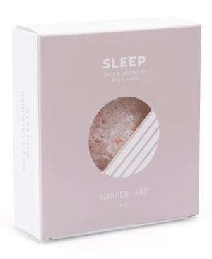 Harper + Ari Sleep Bath Soak