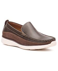 Men's Pete Shoe