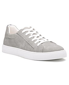 Men's Taylor Shoe