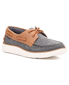 Men's Norman Shoe
