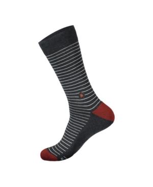 Socks That Help Prevent Malaria