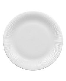 Conifere  Salad Plate