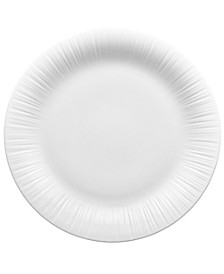 Conifere Luncheon Plate