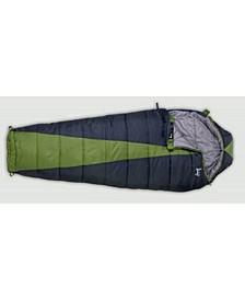 Latitude 20 Degree Long Camping Sleeping Bag